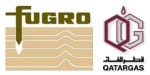 Fugro supports Qatargas' LNG operations with inspection services contract