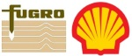 Fugro completes deepwater AUV surveys for Shell in US Gulf of Mexico