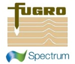 Spectrum: Acquisition of Fugro's Global Multi-Client Library