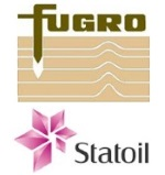 Fugro's rig positioning services reduce mobilisation time for Statoil