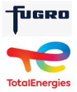 Fugro completes geohazard site investigation activity on Block 58 in Suriname