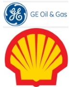 GE Oil & Gas starts production of flexible risers destined for Prelude, Shell's landmark natural gas project