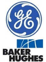 Baker Hughes and GE Receive Clearance from the European Commission