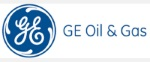 GE Oil and Gas Announces its Newly Fortified Reciprocating Compression business