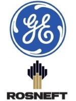 GE, Rosneft to collaborate on LNG, gas processing