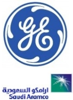 GE Oil and Gas to Supply Saudi Aramco    - Europétrole