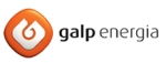 Galp Energia announces a new giant gas discovery offshore Mozambique