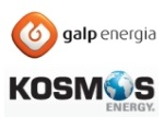 Galp Energia acquires an operator position in Block 6 off Sao Tomé and Principe