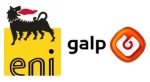 ENI-Galp Statements on APA waiving need for aditional environmental impact studies for Alentejo offshore test well