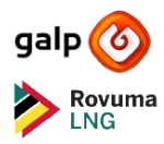 Mozambique Area 4 joint venture awards substantial construction works of Rovuma LNG project