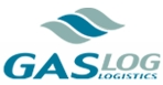 GasLog Ltd. Announces the Delivery of the Recently Acquired LNG Carrier