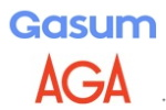 Gasum takes steps forward in its growth strategy by acquiring AGA's Clean Energy business and Nauticor's Marine Bunkering business from Linde AG