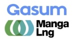 Gasum strengthens LNG's security of supply: the biggest LNG terminal in the Nordics opens in Tornio