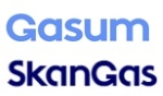 Gasum increases its shareholding in Skangas to 100% and consolidates its position as the leading Nordic LNG provider