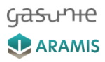TotalEnergies, Shell Pays-Bas, EBN et Gasunie s'associent pour développer un projet de CSC offshore : Aramis