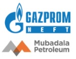 Gazprom Neft and Mubadala Petroleum expand technological cooperation