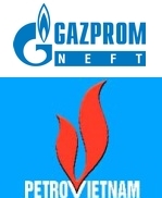 Gazprom Neft and PetroVietnam sign agreement to invest in Dung Quat refinery modernisation