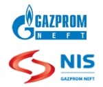Gazprom Neft begins construction of a deep conversion complex at the Pancevo Refinery, Serbia