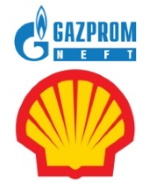 Gazprom Neft and Shell Establish Joint Venture to Develop Major Hydrocarbon Cluster on the Gydan Peninsula