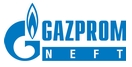 Gazprom Neft lubricants sales increased by 20%