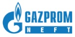 Gazprom Neft commissions second well at Sarqala field