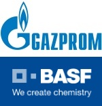 Gazprom and BASF agree to cooperate within Nord Stream II project