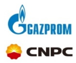 Gazprom commences pipeline supplies of Russian gas to China