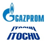 Gazprom and Itochu sign Memorandum of Understanding on Baltic LNG project