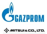 Gazprom and Mitsui discuss cooperation on Sakhalin II and small-scale LNG