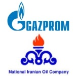 Organizational framework established for further Russian-Iranian cooperation in gas sector