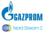 Gazprom's Management Committee reviews progress of Nord Stream 2 project