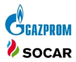 Gazprom resuming gas deliveries to Azerbaijan