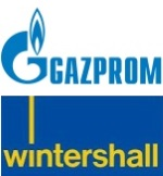 BASF and Gazprom complete asset swap