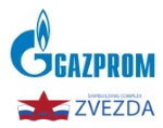 SSС Zvezda to supply Gazprom with four vessels for offshore operations