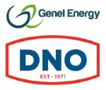 Genel Energy plc : Update on Tawke PSC