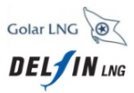 Golar LNG and Delfin Midstream sign agreement to jointly develop the Delfin LNG Project in the US Gulf of Mexico