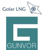 Golar LNG Limited: Fortuna FLNG Offtake Awarded to Gunvor
