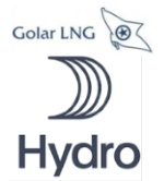 Golar Power takes major step towards one of world's largest GHG reduction initiatives