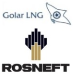 Golar LNG Limited and Rosneft Oil Company sign a Memorandum of Understanding for cooperation in the area of FLNG