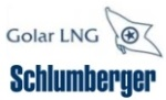 Golar and Schlumberger reaffirms commitment to Framework Agreement