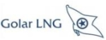 Golar LNG Limited: Jordan FSRU Time Charter Party Execution