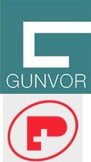 Gunvor Group signed a purchase agreement to acquire the assets of Petroplus' Ingolstadt refinery and related German marketing activities