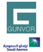Aramco Overseas Company B.V. enters into arrangement to buy stake in Rotterdam terminal from Gunvor