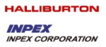 Halliburton Wins Drilling and Completion Services Contracts for INPEX-operated Ichthys Project Field Development