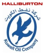 KOC Awards Halliburton Integrated Offshore Services Contract