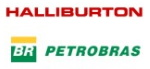 Halliburton Awarded Well Construction and Completions Services for Libra Development in Brazil