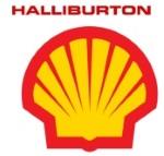 Halliburton Awarded Shell Offshore Exploration Contract