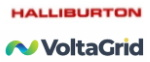Halliburton and VoltaGrid enter multi-year contract with Aethon Energy for electric fracturation solution