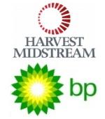 Harvest Alaska Completes BP Alaska Acquisition