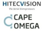 HitecVision announces sale of CapeOmega